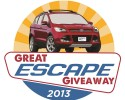 Great Escape_DynamicLogo