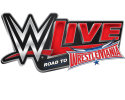 WWE_Road2Wm32_logo