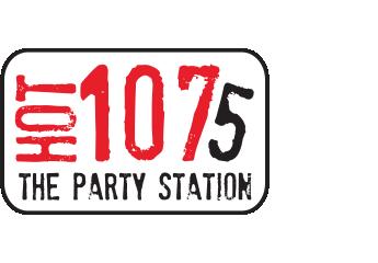 Hot 107.5 – Jonesboro, AR